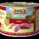 MAC's Kitten - Turkey, Beef & Duck Canned 200 g, 400 g, 800 g buy online