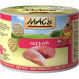 MAC's Cat - Veal & Turkey EAN: 4027245008703 reviews