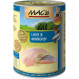 MAC's Cat - Saumon & Poulet 400 g 4027245008086 avis