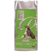 ALLCO Premium Flakes 12 kg i vår husdjursaffär