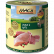 MAC's Lamb & Turkey EAN: 4027245008703 reviews