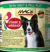 Barfer Haut & Fell Plus 125 g