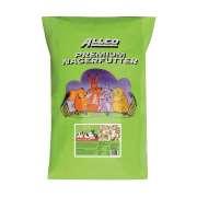 Roedores Premium-Mix 20 kg