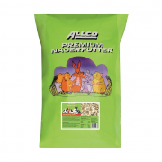 Rodent Premium-Mix 20 kg