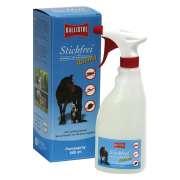 Ballistol Sting-Free ANIMAL Insect Repellent 600 ml ml
