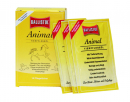 Animal Tissue box 10 un