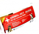 Animal first aid kit Art.-Nr.: 5941