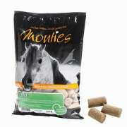 Monties Apple Sticks 700 g