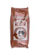 Vollmer's Meny Nötkött för Katter 5 kg