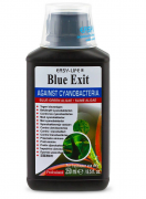 Easy-Life Blue Exit 250 ml
