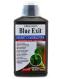 Easy-Life Blue Exit  500 ml