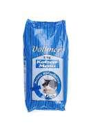 Vollmers Gatos-Menú de Pescado 5 kg