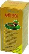 Anti-Spot 100 ml