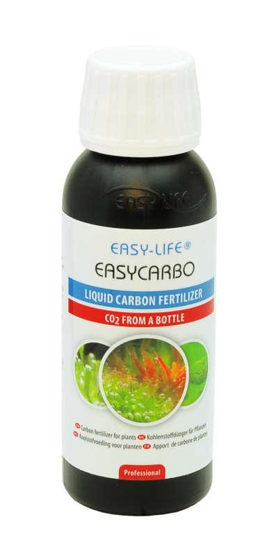 Easy-Life EasyCarbo 100 ml 8715837040564 ervaringen