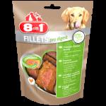 8in1 Fillets Pro Digest 80 g