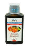 Fosfo 250 ml