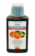 Fósforo 250 ml