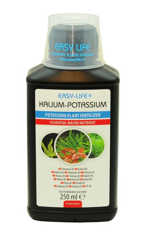 Easy-Life Kalium 250 ml  met korting aantrekkelijk en goedkoop kopen