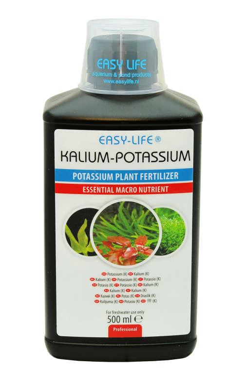 Easy-Life Kalium  500 ml
