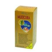 Multicura 200 ml