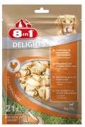 Delights Bone XS - EAN: 4048422102533