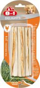 Delights Tygge Sticks - EAN: 4048422102502