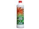 Makro Spezial NPK 500 ml