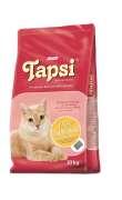 Tapsi Mix Special 10 kg
