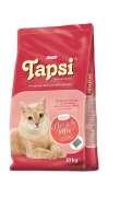 Tapsi Meat Mix - EAN: 4005784180180