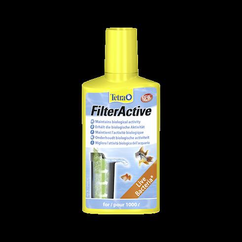 Tetra FilterActive 100 ml 4004218247031