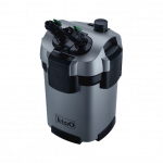 Tetra EX 600 plus complete buitenfilterset