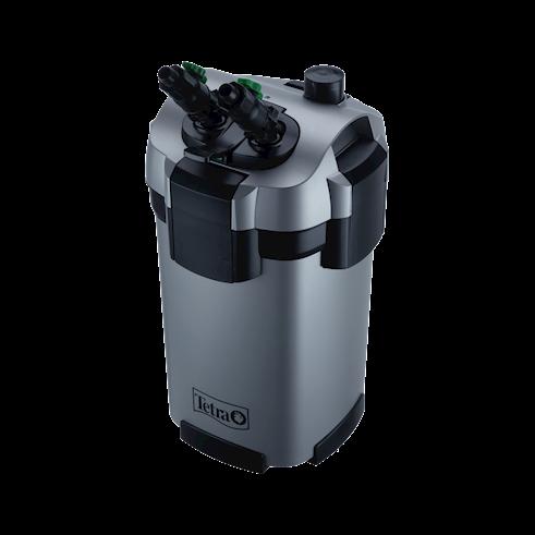 Tetra EX 800 plus complete buitenfilterset  EX 800 plus