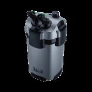 Tilaa Tetra Complete External Filter EX 800 plus