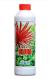 Aqua Rebell Mikro Eisen Spezial 500 ml 4250585205420