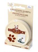 Paw ointment 70 ml