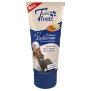 Tubi Frett - Lachscreme für Frettchen 75 g