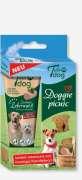 Doggie Picnic Friandises pour chien Art.-Nr.: 6205