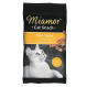 Miamor Cat Confect Mini-Sticks Chicken & Duck 4000158743213 erfarenheter