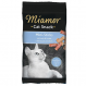 Miamor Cat Confect Mini-Sticks Salmon and Trout 50 g test