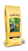 Classic Bird Canary food without turnips 25 kg