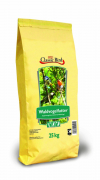 Classic Bird Wild bird food 25 kg