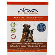 Dog Spot On Against Fleas, Ticks, Lice 4 ml