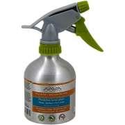 Arava  Botanical Flea & Ticks Spray for puppies 300 ml