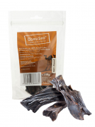 Chewies Camel liver 150 g