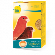 Canaries Red Art.-Nr.: 6373