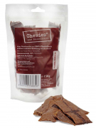 Meat strips Horse Pure 150 g