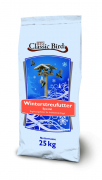 Classic Bird Winter food Special 25 kg