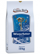 Classic Bird Fat feed 10 kg