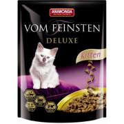 Deluxe Kitten Animonda Vom Feinsten 250g