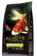 Heimtierbedarf AL-KO-TE Grower Complete in Premium-Qualität kaufen